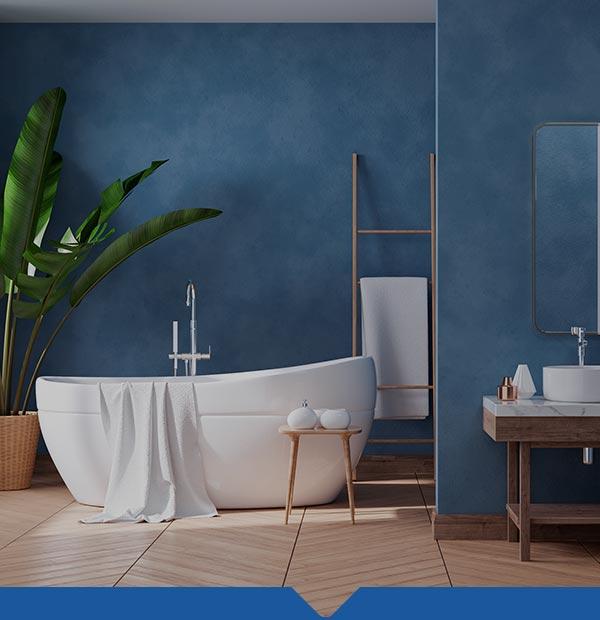 Badkamer Verbouwen Door De Installateur Uit Vorden E O