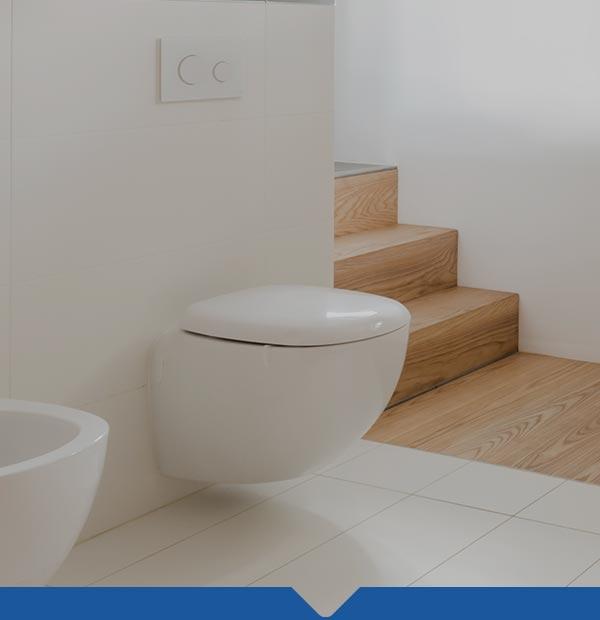 Sensational Een Toilet Wc Laten Plaatsen In En Om Zutphen E O Pabps2019 Chair Design Images Pabps2019Com